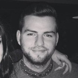 Sam Carney - Content Delivery Manager