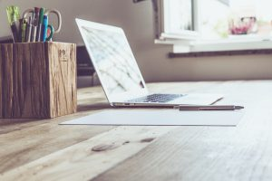 How to write content for a website - Copify