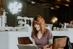 copy writer or copywriter what's it like to get paid to write (3)