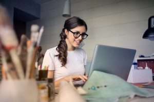 How to find freelance writers for your business Copify 5