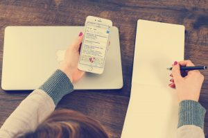how to get a freelance writing job copify 2
