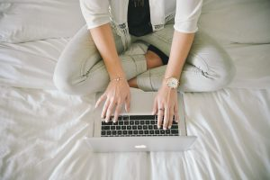 How to find freelance writers for your business Copify 4