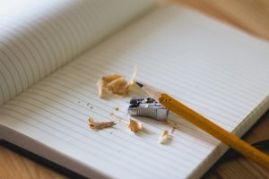 How to find writing jobs without a degree Copify 2