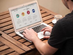 how to become a freelance writer with no experience Copify 5