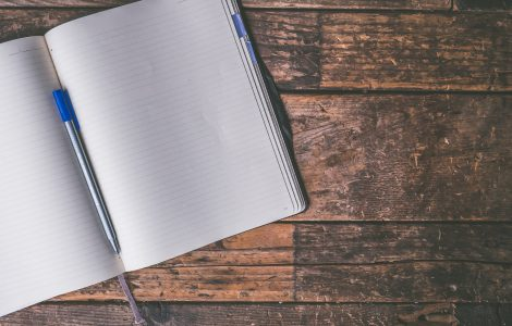 What do I need to become a writer Copify blog 1