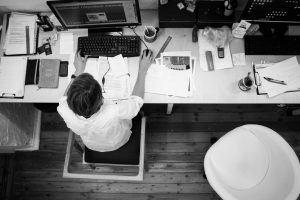 Where to find freelance writing jobs Copify 2