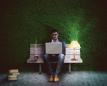How does one become a writer Copify blog 3