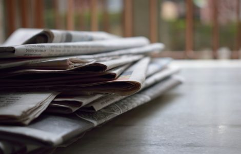 How to write the best press release Copify blog 4