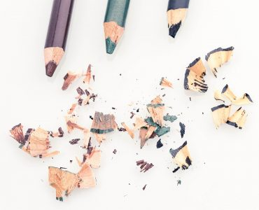 How to become a beauty copywriter - Copify blog 1