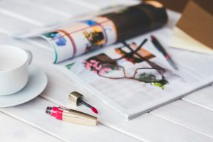 How to become a beauty copywriter - Copify blog 3