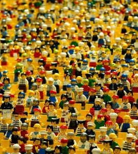 How to build your blog audience - Copify blog 3