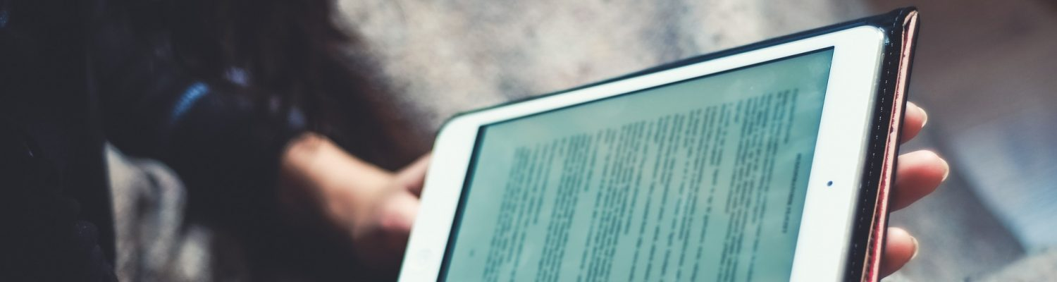 The best blog writing courses online - Copify blog 4