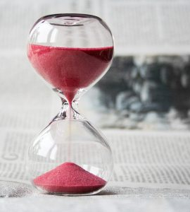How long does it take to learn copywriting - Copify blog 3