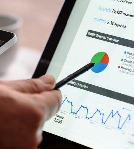 How to become a SEO content writer - Copify blog 1
