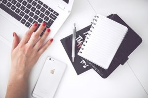How to get freelance writing jobs - Copify blog 3