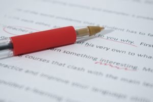 How to get copy editing experience Copify blog 3