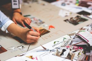 What is a fashion copywriter - Copify blog 2