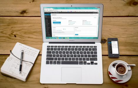 The best WordPress themes for copywriters - Copify blog
