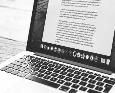 Why you need a copywriter - Copify blog 4