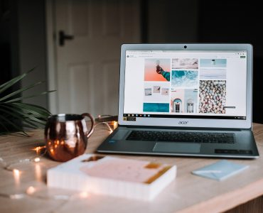 Why blogging is important for your business - Copify blog 1
