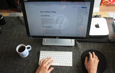 Blog writing template - Copify blog 4
