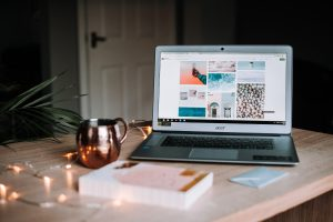 12 tips on how to become a blog writer - Copify blog 2