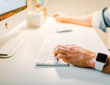 How to find a copywriter - Copify blog 3