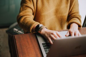 What is online copywriting - Copify blog 3