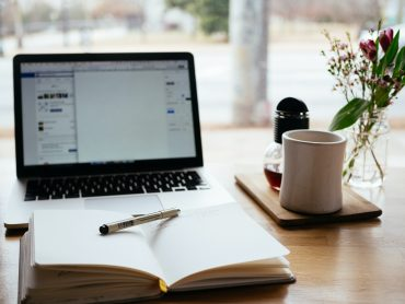 Why hire a ghostwriter for blog writing - Copify blog 4