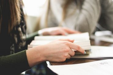 What are the best copy editing courses - Copify blog 4