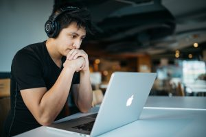 Where to find freelance writers - Copify blog 2