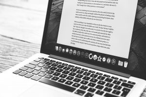 How to hire a content writer - Copify blog 2