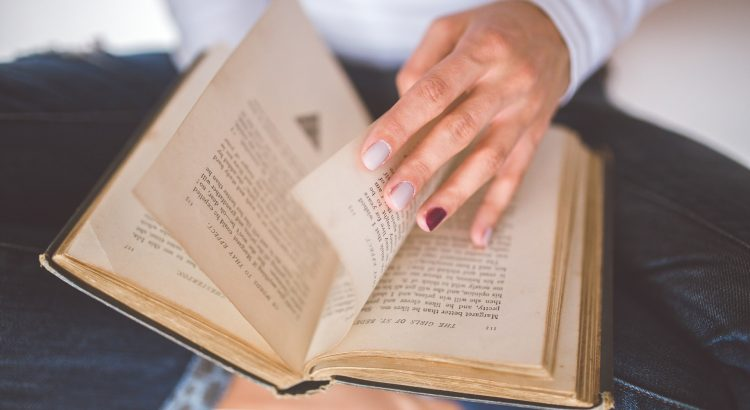Do you need an English degree to be a writer - Copify