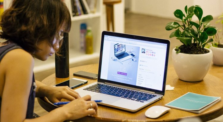 Getting into freelance writing Copify