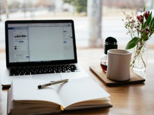 How to become a seriously good copywriter Copify
